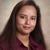 Dr. Kriti K Sharma, MD