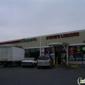 Chavez Supermarket - Hayward, CA