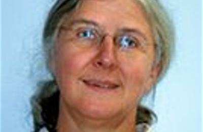 Dr. Mary C Pipik, MD - Dayton, OH