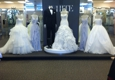 David's Bridal - Greenville, SC