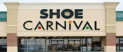 Shoe Carnival 6206 Broadway St Quincy Il 62305 Yp Com