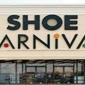 Shoe Carnival - Salisbury, NC