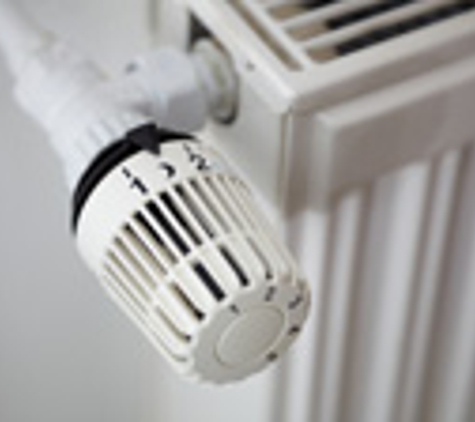 Gagle's Heating Air Conditioning & Plumbing - Salem, OR
