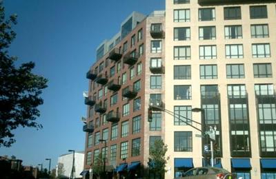 Sarfin Group - Boston, MA