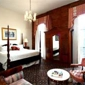 Lafitte Guest House - New Orleans, LA