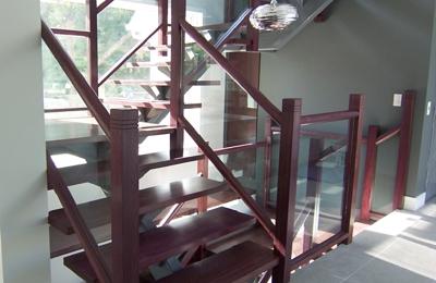 Syosset Glass & Mirror - Syosset, NY