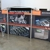 Trade Show Display Depot