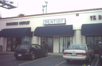 Cici Nails & Skincar 3095 Clairemont Dr Ste D, San Diego, CA 92117 ...