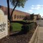 Steele Creek Church Of Charlotte - Charlotte, NC