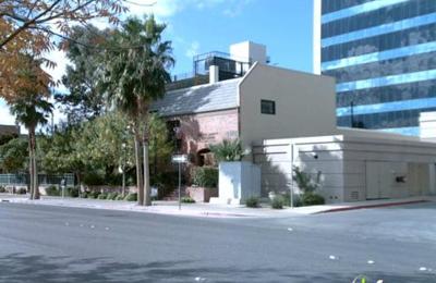 Hay Law - Las Vegas, NV