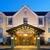Staybridge Suites Springfield-South