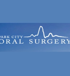 Park City Oral Surgery and Dental Implant Center - Park City, UT