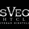 Las Vegas Nightclubs
