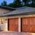 Superior Garage Door