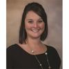 Hannah Swanson - State Farm Insurance Agent