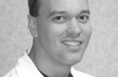 David Hotchkiss MD - Port Charlotte, FL