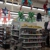 Taqueria Y Tienda La Sabrosa - CLOSED