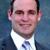 Dr. Joel Fechisin, MD