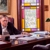 Banks & Banks, Attorneys at Law, P.C.