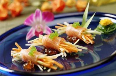 Catchers Restaurant Seafood Lobster House - Rehoboth Beach, DE
