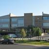 Austin Regional Clinic: ARC Far West Medical Tower