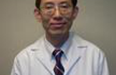 Dr. Peter W Liao, MD - Nashua, NH