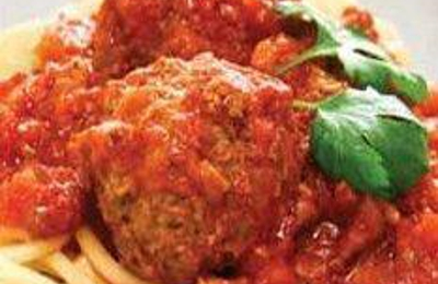 Pagliacci S Restaurant 333 East St Plainville Ct 06062