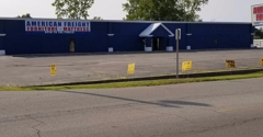 American Freight Furniture and Mattress - Muncie, IN