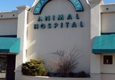 Adams County Animal Hospital Of Arvada-Westminster - Arvada, CO