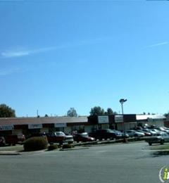 O'Reilly Auto Parts 1101 Arapahoe St, Lincoln, NE 68502 - YP com