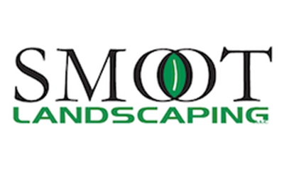 Smoot Landscaping, L.L.C. - Muncie, IN