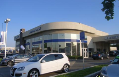 Stevens Creek Subaru 3155 Stevens Creek Blvd San Jose Ca 95117