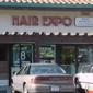 Hair Expo - Milpitas, CA