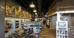 Fusion Pro Bike Shop - North Miami, FL