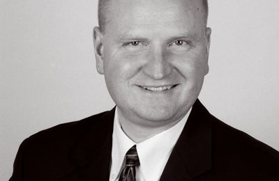 John L Ballard - Hermiston, OR