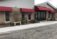 Gladstone Animal Clinic - Kansas City, MO