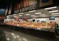 Dillons Food Store - Wichita, KS