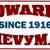 Edwards Chevrolet Co., Inc.
