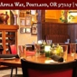 Ernesto's Italian Restaurant - Portland, OR