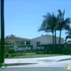 Rancho Brea Mobile Home Estates
