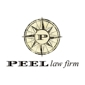Peel Law Firm - Millington, TN