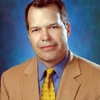 Dr. Brian G Kerr, MD