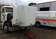 Classic Fleet Management Inc. - Richland Hills, TX