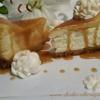 Babi Cakes