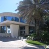 Southwest Florida Neurosurgical Associates