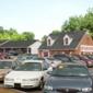 Ruckersville Auto Mart - Ruckersville, VA