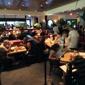 California Dreaming Restaurant And Bar - Myrtle Beach, SC