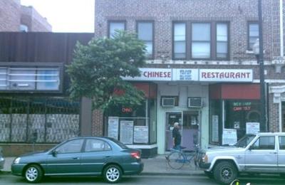 Choi's Chinese Restaurant - Chicago, IL