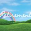 W. Spencer Retirement Solutions LLC  dba Jacken Insurance