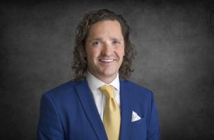 Dr. Michael Madigan